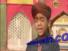 Madinay Mein Yeh Hotay Hain - Farhan Ali Qadri Naat
