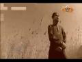 Na Ho Araam Jis beemar - Farhan Ali Qadri Naat