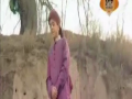 Zameen Maili Nahi Hoti - Farhan Ali Qadri Naat