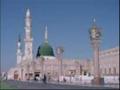 Darpesh Ho Taiba Ka Safar - Farhan Ali Qadri Naat