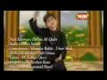 Kehti Hai Pholon Ki Rida - Farhan Ali Qadri Naat