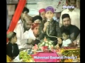 Tumhra Jodi Jago Madina- Farhan Ali Qadri Naat