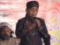 Kyun Kar Na Mere Dil Mein Ho - Farhan Ali Qadri Naat