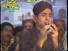 Amma Amna Jou Laal - Farhan Ali Qadri Naat