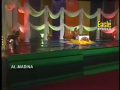 Aseeron Ke Mushkil Kusha - Farhan Ali Qadri Naat