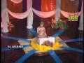 Khairat Lenay Aagaye - Farhan Ali Qadri Naat