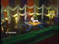 Poocha Hawa Say Mein Ne - Farhan Ali Qadri Naat