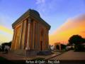 Haq Allah Ae Mujahid-e-Nabi - Farhan Ali Qadri Naat