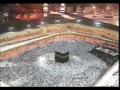 Alif Allah - Fasih Uddin Soharwardi Naat