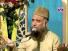 Aur Sub Kuch To Hoga - Fasih Uddin Soharwardi Naat