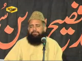 Aye Noor-e-Azal Aye Auj-e-Bashar - Fasih Uddin Soharwardi Naat