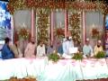 Badi Shae Hai Nisbat-e-Mustafa - Fasih Uddin Soharwardi Naat