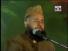 Durood Shareef - Fasih Uddin Soharwardi Naat