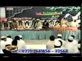Eid-e-Meelad-un-Nabi Hai - Fasih Uddin Soharwardi Naat