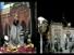 Faiz Un Ki Amm Ho Gaye - Fasih Uddin Soharwardi Naat