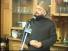 Furqat Ki Naheen - Fasih Uddin Soharwardi Naat