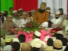 Jisay Dekhni Ho Jannat Woh Madinah - Fasih Uddin Soharwardi Naat
