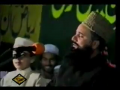 Jis Dil Mein Mohammad - Fasih Uddin Soharwardi Naat