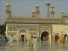 Kalam-E-Sultan Bahu - Fasih Uddin Soharwardi Naat
