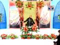 Tere Ishq Di Dolat - Fasih Uddin Soharwardi Naat