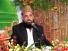Arman e Dil Nikalo Sarkar Aa Rahe Hain - Fasih Uddin Soharwardi Naat