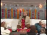 Khudi Ka Sari Neha (HAMD)  - Fasih Uddin Soharwardi Naat
