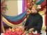 NAIB E MUSTAFA ALI - Fasih Uddin Soharwardi Naat