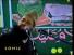 Zameen O Zaman Tumhare Liye  - Fasih Uddin Soharwardi Naat