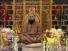 Main Tu Panjtan Ka Ghulam Hoon - Fasih Uddin Soharwardi Naat