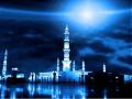 Mujhay Lagta Hai Aisay - Fasih Uddin Soharwardi Naat