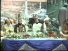 Nazar Jamal-e-Nabi - Fasih Uddin Soharwardi Naat