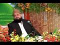 Un Ki Rehmat Mili Jub Madinay - Fasih Uddin Soharwardi Naat