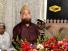 Phir Kay Gali Gali - Fasih Uddin Soharwardi Naat