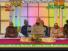 Qabu Mein Naheen Rehtay - Fasih Uddin Soharwardi Naat
