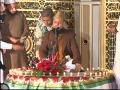 Saaye Mein Tumharay - Fasih Uddin Soharwardi Naat