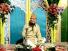 Sahar-e-Gulshan Kaun Daikhay - Fasih Uddin Soharwardi Naat
