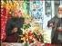 Woh Kamal-e-Husn-e-Huzoor Hai - Fasih Uddin Soharwardi Naat