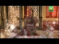 Aaqa(S.A.W.W) Kay Wafadar - Al-Haaj Hafiz Muhammad Tahir Qadri Naat