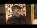 Hum To Bus Sarkar Kay Khadim Hain - Al-Haaj Hafiz Muhammad Tahir Qadri Naat