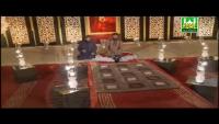 Har Des Main Goonjay Ga - Al-Haaj Hafiz Muhammad Tahir Qadri Naat