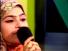 Mah e Ramzan Aaya Hy - Amber Ashraf(Amber Saleem) Naat