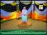 Mustafa Mujtaba Khatam-ul-Anmbiya - Hooria Faheem New Album 2013 Naat