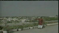 Tera Pakistan Hai Yeh Mera Pakistan Hai - Milli Naghma by Amjad Hussain