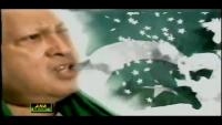 Mera Inam Pakistan - National Song by Nusrat Fateh Ali Khan