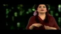 Hamara Parcham Yeh Pyara Parcham - Milli Naghma by Naheed Akhter