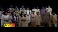 Roshan-o-Rakhshan, Nayyar-o-TabaaN - Habib Wali Mohammad & Benjamin Sisters