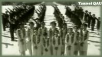 Aye Rooh-e-Quaid Aaj Ke Din - Milli Naghma by Benjamin Sisters & Sajjad Ali