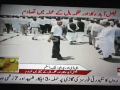Lawyers Fight in Faisalabad