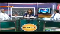 Insight - 2nd September 2013