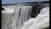 The Most Beautiful Waterfalls Of The World